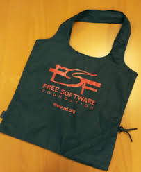 gnu gear fsf shop