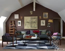 Modern Living Room Rug Living Room Contemporary Living Room Ideas Unique Living Room