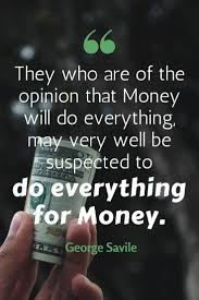 quotes about friends that are like family 89 motivational money quotes develop good habits