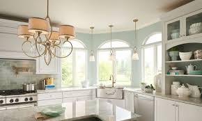 Fluorescent Kitchen Lights Kitchen Styles Hanging Fluorescent Light Fixtures Kitchen Buy