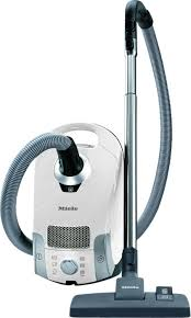 Vacuum For Wood Floor Amazon Com Miele Compact C1 Pure Suction Canister Vacuum Lotus