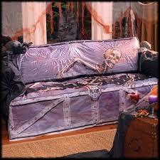 Halloween Haunted House Vancouver by Haunted Backyard Ideas Backyard Fence Ideas