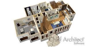 3d Home Interiors Architectural Home Designer Design Best Architect Floor Interior