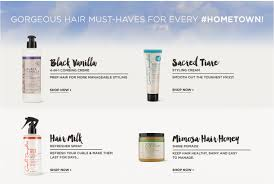 Hair Growth Products At Walmart Now Available At Walmart Carol U0027s Daughter