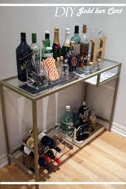 Sunnersta Utility Cart Best 20 Ikea Bar Ideas On Pinterest Ikea Bar Cart Bar Table