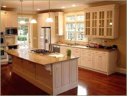 kitchen cabinet refinishing companies home depot cabinet refacing cost kitchen cabinet refacing cost