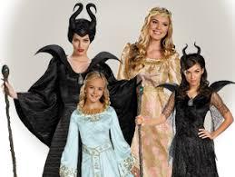 Legit Halloween Costumes Maleficent Halloween Costumes Buycostumes