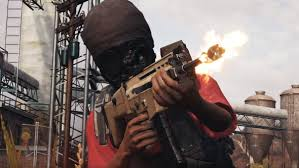 pubg patch notes playerunknown s battlegrounds 1 0 is now out here s the patch
