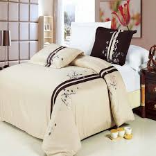 Down Comforter And Duvet Cover Set 29 Best Bedding Bed In A Bag Images On Pinterest Bed Sheet