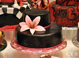 cake decorating career good home design classy simple at cake