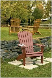 9 best amish adirondack chairs images on pinterest adirondack