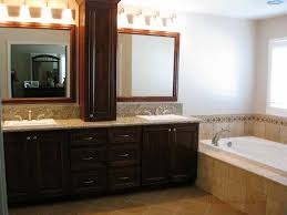 stunning 80 bathroom ideas budget remodeling design inspiration