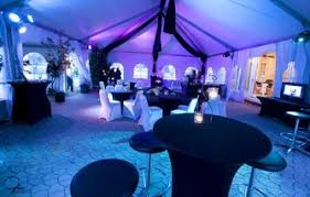 table and chair rentals in md party rentals tent rentals wedding rentals props event