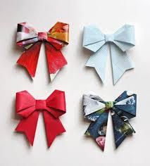 gift bow diy diy gift bows tutorials
