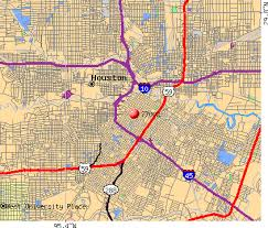 houston map with zip codes 77002 zip code houston profile homes apartments