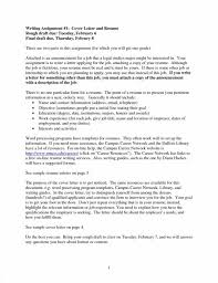 cover letter recruitment agency cover letter for a recruitment
