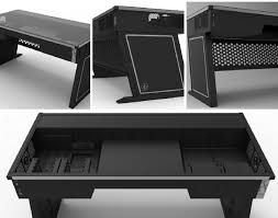 Good Computer Desk by Good Computer Desk Case On Boss Office Products Boss Office