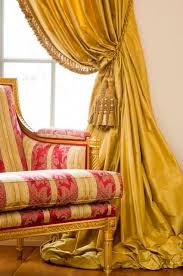 curtains luxury silk curtains and drapes decor 25 best ideas about