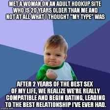 Gym Relationship Memes - pic 3 as an obese man at the gym i experienced the rare triple