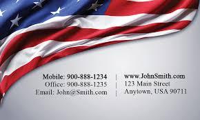 realtor business card design 106261