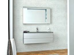 metal bathroom cabinets s stainless steel bathroom cabinets