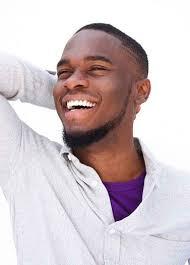 diy mens haircut men s short hairstyles short haircuts and trends
