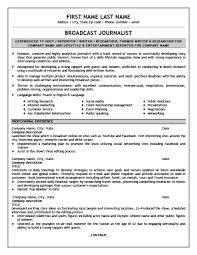 sle resume format for journalists codes writing the master s thesis or project supervision mcgill