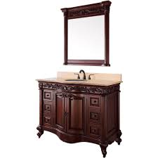 first class elegance of an antique bathroom vanity we bring ideas