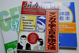 my guide to self studying japanese japanese tease