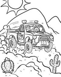 ferrari speed turbo coloring ferrari car coloring pages