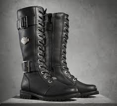 womens harley boots sale s belhaven performance boots black performance boots