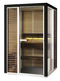 designer sauna shop for traditional and infrared saunas at baltic leisure 2 x 4