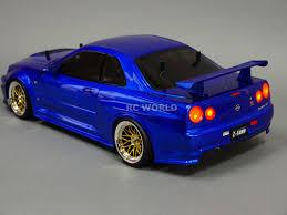 custom nissan skyline drift the world u0027s best photos of rc and skyline flickr hive mind
