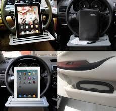 Laptop Steering Wheel Desk Search On Aliexpress Com By Image