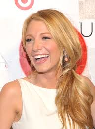 43 best blake lively hair looks our favorite blake lively hairstyles