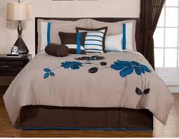 Bed In A Bag King Comforter Sets Bed In A Bag King Comforter Sets Ideas Advice For Your Home