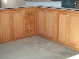 Unfinished Kitchen Cabinets Sale Kitchen Cabinet Fabulous Unfinished Oak Kitchen Cabinets