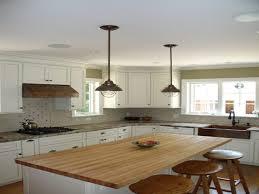 butcherblock kitchen island white kitchen island with butcher block top kitchen idea