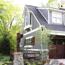 Dormer Laboratories 10 Best Roof Images On Pinterest Asphalt Shingles Roofing