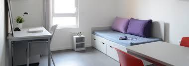 chambre universitaire bordeaux logement étudiant bordeaux 33 gironde résidence studélites