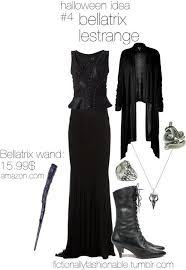 Megamind Halloween Costumes 21 Fancy Dress Images Costumes Bellatrix