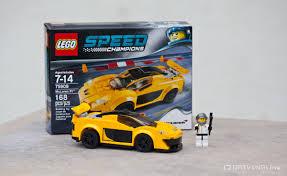 lego mclaren redefining creativity lego speed champions drivingline