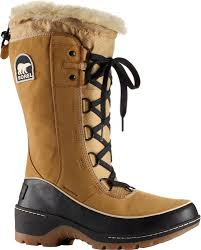 buy boots near me sorel boots best price guarantee at s