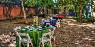 wedding venues san antonio tx zaza gardens weddings get prices for wedding venues in tx