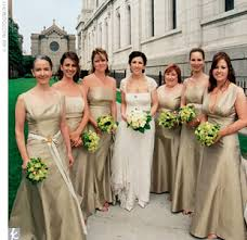gold bridesmaid dresses any pictures of length gold bridesmaid dresses weddingbee