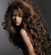 perms for long thick hair the most amazing types of perms for long thick hair pertaining to