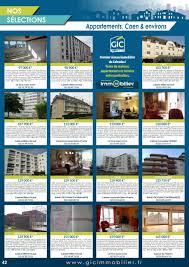 chambre d h e pas cher chambre d h e cabourg 100 images book a cheap hotel with ibis
