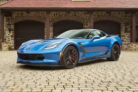 2015 corvette stingray prices 2015 chevrolet corvette z06 gets priced for europe autoevolution