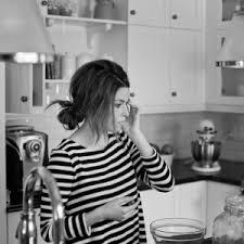 cuisine marilou wknd