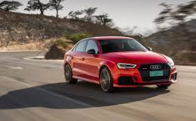 how to pronounce audi the clarkson review 2017 seat ateca